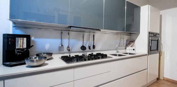 Cucine Componibili Parma.Elettrodomestici Parma Vendita Elettrodomestici Da Incasso