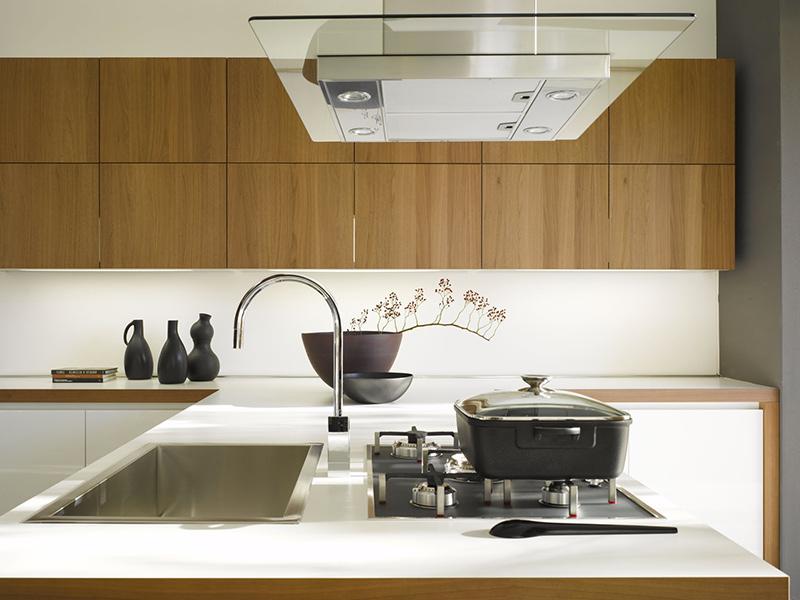 Foto cucine componibili cucine componibili veneta cucine - Foto cucine componibili ...